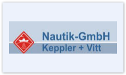 NauticGmbHKeppler